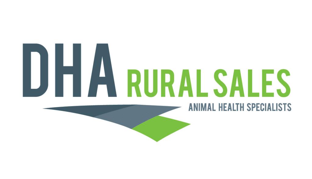 DHA Rural Sales