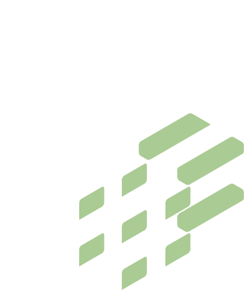 BEC Feed Solutions